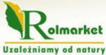 Rolmarket