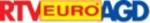 RTV EURO AGD-Stargard