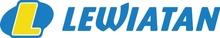 S3 main logo lewiatan siec handlowa