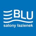 BLU-Chojnice