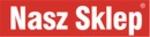 Nasz Sklep-Gruszów