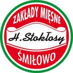 Zakłady Mięsne Henryka Stokłosy-Toruń