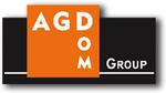 AGDom-Otwock