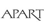 Apart-Warszawa