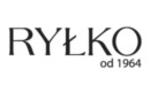 RYŁKO-Wola Krzysztoporska