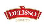Delisso Delikatesy