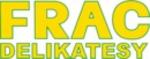 FRAC-Przeworsk