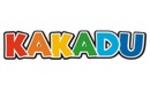 Kakadu-Kobiór