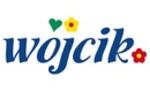 Wójcik-Bielsko-Biała