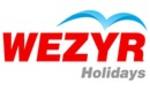 Wezyr Holidays-Warszawa