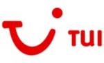 TUI-Warszawa