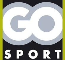 S3 main logo go sport siec handlowa