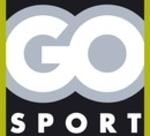 GO Sport-Warszawa