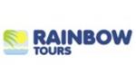 Rainbow Tours-Legnica
