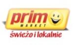Prim Market-Warszawa
