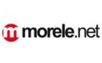 Morele.net