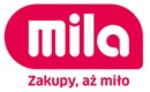 MILA-Barlinek