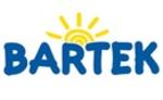Bartek-Sieradz