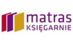 Matras-Wrocław