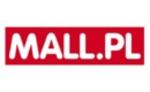 Mall.pl-Warszawa