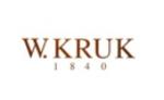 W.Kruk-Warszawa