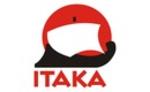 Itaka-Warszawa
