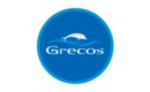 Grecos Holiday-Toszek