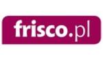 Frisco-Leszno