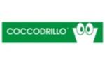 Coccodrillo-Kielce
