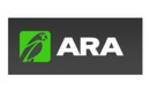 Ara-Warszawa