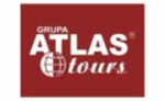 Atlas Tours-Żory