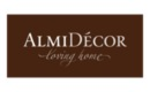 Almi Decor-Łódź
