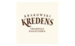 Krakowski Kredens-Cała Polska