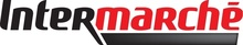 S3 main logo intermarche siec handlowa