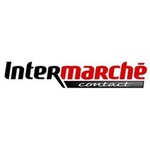 Intermarche Contact