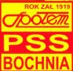 PSS Bochnia-Limanowa