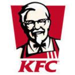 KFC-Ostrów Wielkopolski