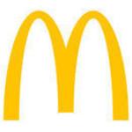 McDonald's-Tobolice