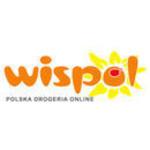 Drogerie Wispo-Warszawa