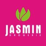 Jasmin Drogerie-Warszawa