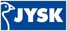 S3 main logo jysk siec handlowa