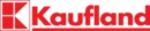 Kaufland-Rydułtowy