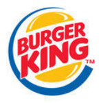 Burger King-Radom