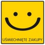 Uśmiechnięte Zakupy-Zawiercie