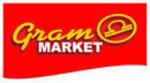 Gram Market-Bodzanów