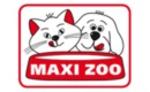 Maxi Zoo-Warszawa