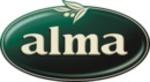 Alma Delikatesy-Warszawa