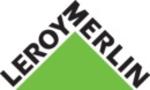 Leroy Merlin-Zielona Góra