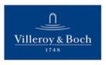 Villeroy&Boch-Kamionki