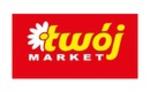 Twój Market-Kleczew